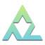 logo Association artistes LaSalle