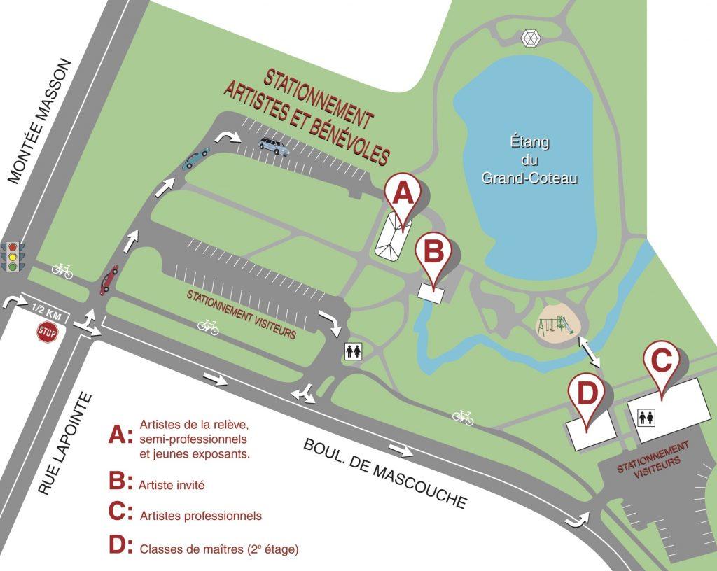 Plan sites et stationnement-corr