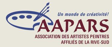 logo-aapars