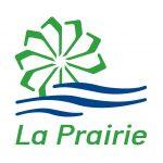 Logo_RGBLAPRAIRIE