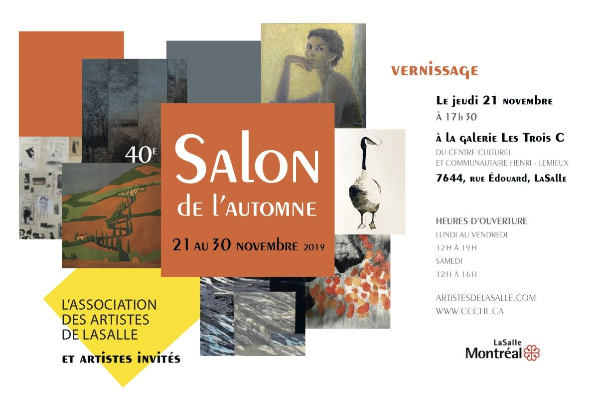 salon-automne-2019_-1200x800