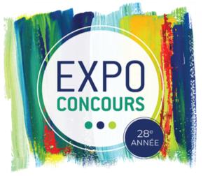 Expo-Concours LaPrairie2021 anglais